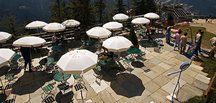 france_chamonix_summer-terrace-aerial-view.jpg